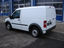ford___transit connect_2007_white